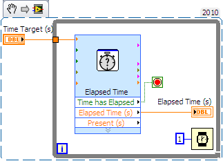 Delay with indicator.png
