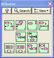 VCluster.png