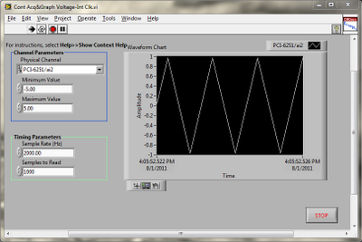 Acq Voltage Slower Nyquist.PNG