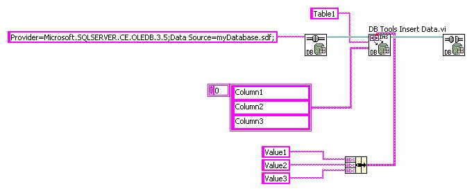 SQLServerCompactConnection.PNG