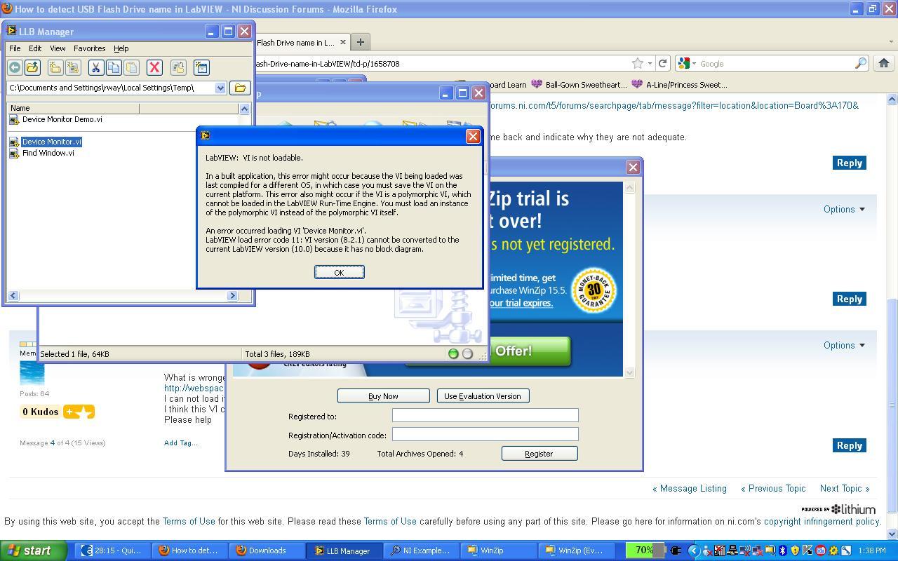 llb loading error.JPG