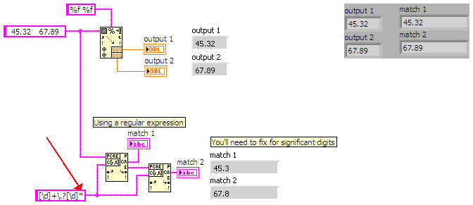 Example_VI.png