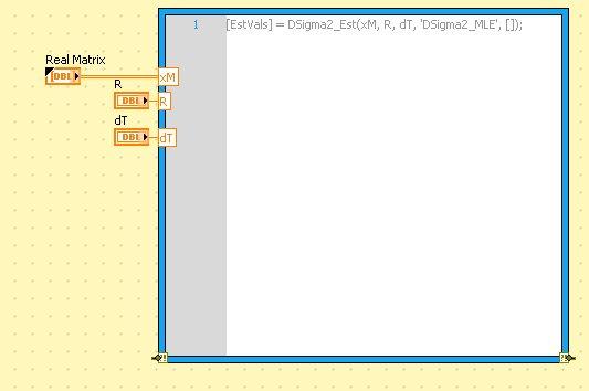 Test Matlab Script.vi