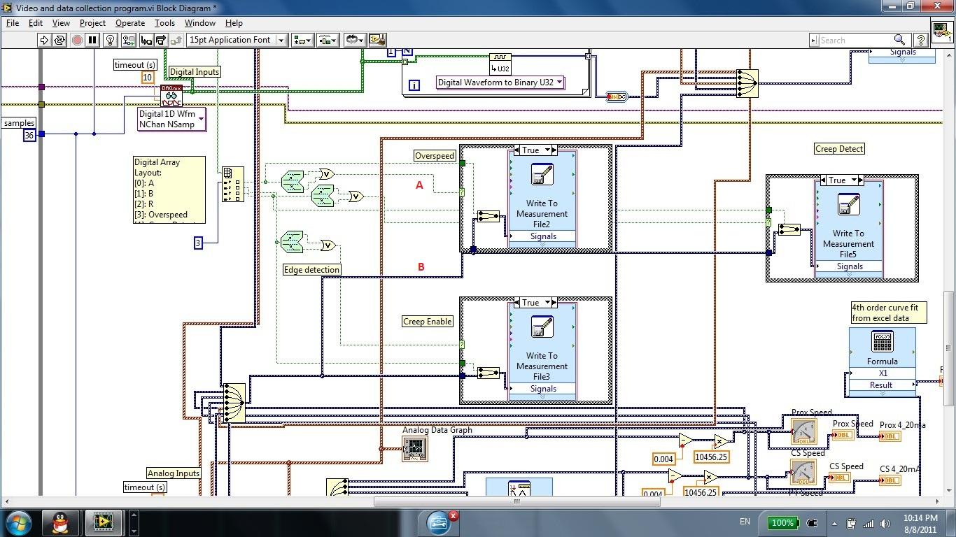 Labviewcode1.jpg