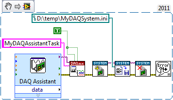 Document DAQ Assistant Task.png