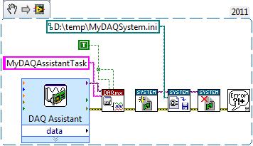 Document DAQ Assistant Task.png