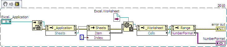Get Number Format from Excel.png