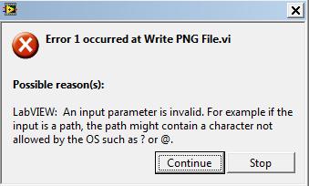 png error.png