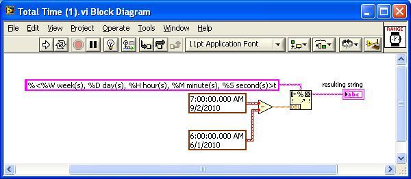 Total Time (1).JPG