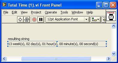 Total Time (1) FP.JPG