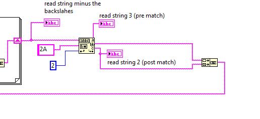 splitstring.png