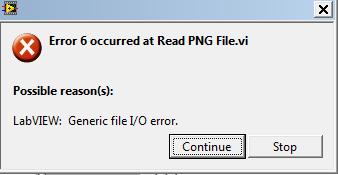 png error1.png