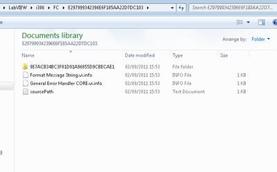 Folder1.PNG