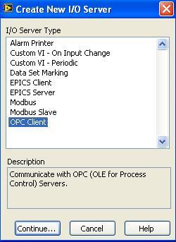 IO Configure.JPG