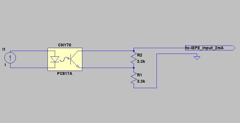 rpmsensor.png