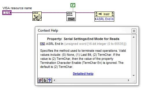 LabVIEW Serial Help.jpg.