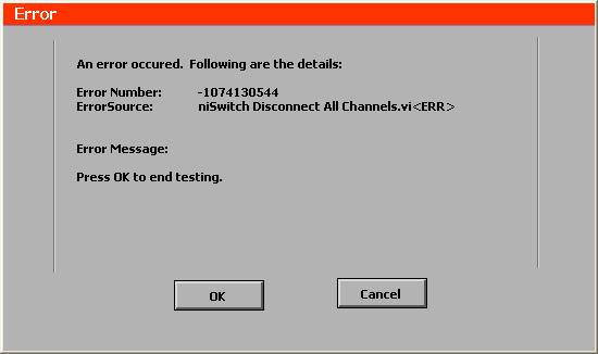 niSwitch Disconnect All Channels ERROR.png