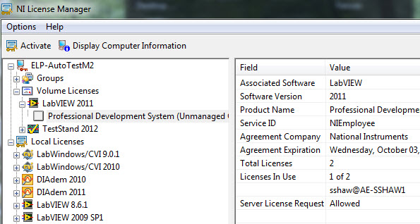 LMClient.jpg