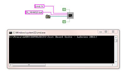 SysExec Test1.PNG