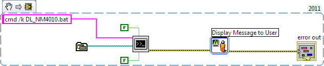 SysExec Test 2.PNG