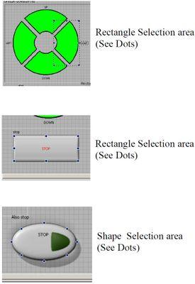 shape-control.JPG