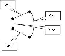 2-arcs-2-lines.JPG
