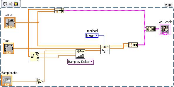 ARB-Ramp-Generator.png