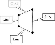 4-lines.JPG