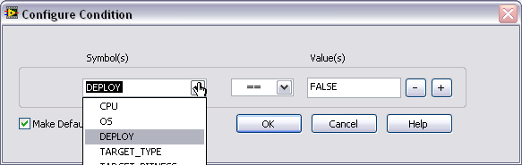 What is the best deployment option exe or mso