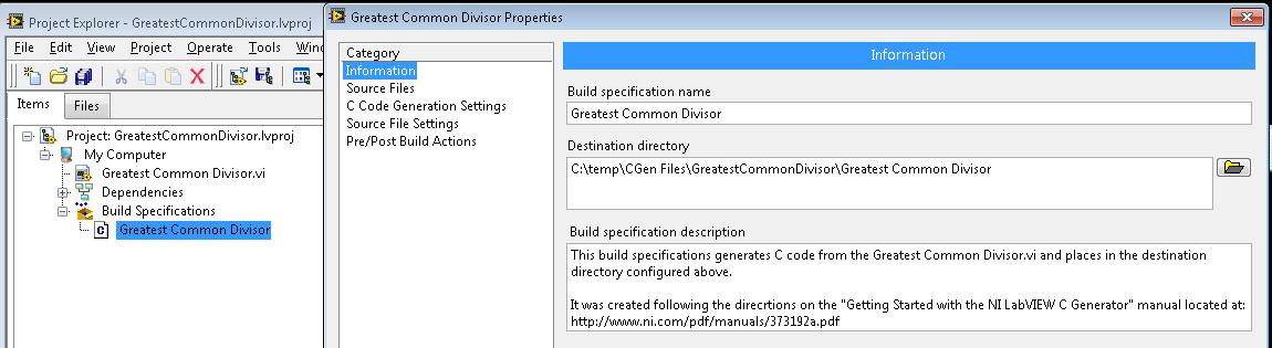 BuildSpecInfo.PNG