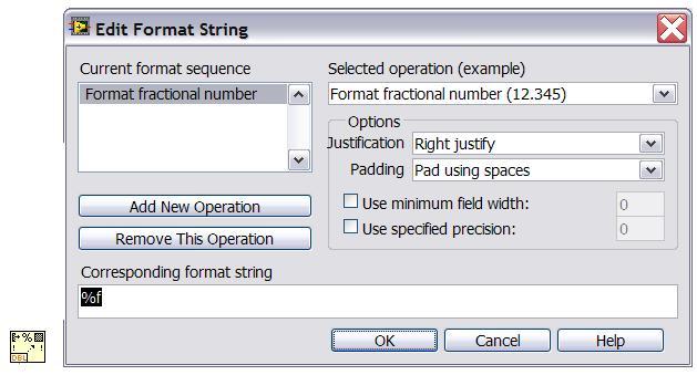 format string.JPG