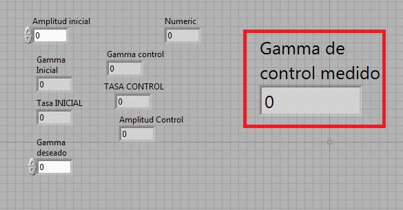 gammacontrolmedido.png