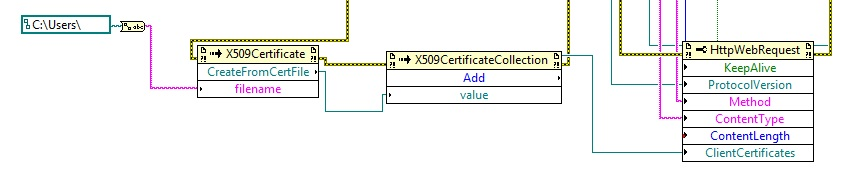 Error from CA Cert Code.jpg
