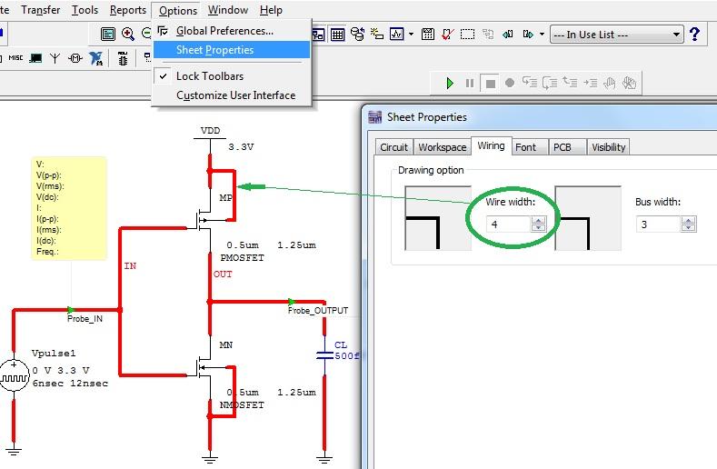 Multisim_wire_width.jpg