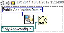 public app data.png