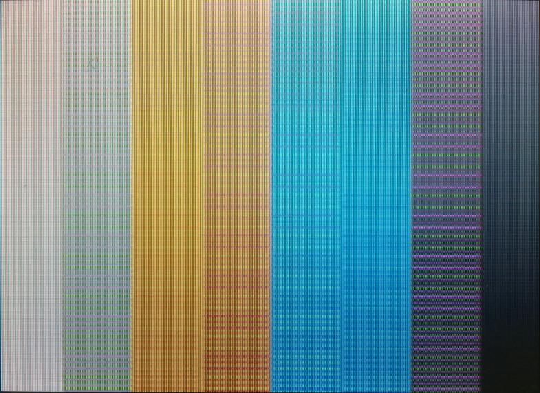 PAL signal(wrong color bar).png