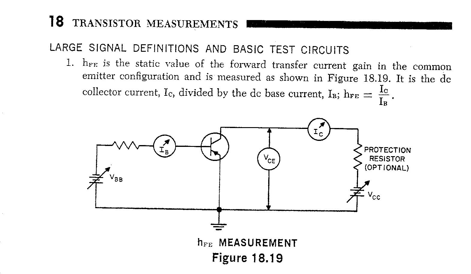 Transistor curves.png