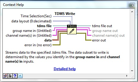 Data Logging with Time Configuration.jpg