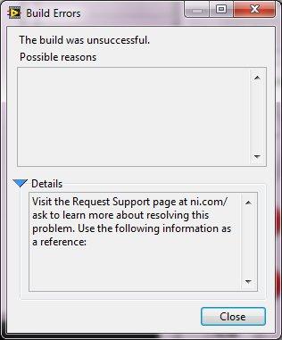 Build Error.jpg