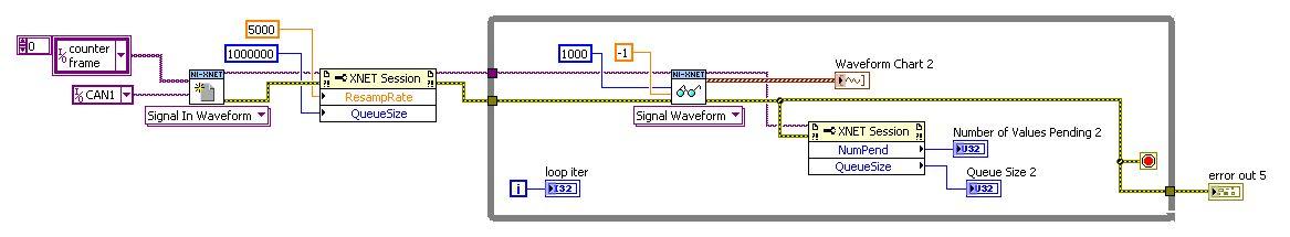 xnet_screenshot.jpg