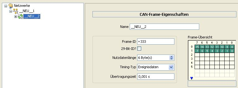 XNET-Editor.jpg