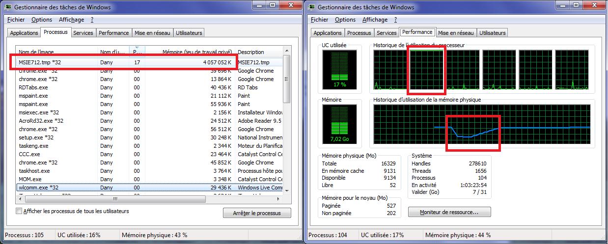 LabVIEW2011InstallerProblemWithAMD_FX_Processor.png