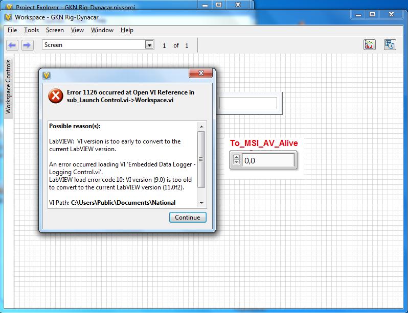 Error embedded.png