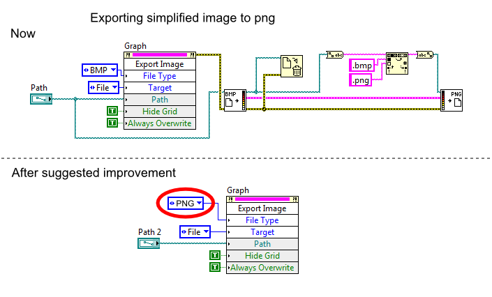 export simplified image to png.png
