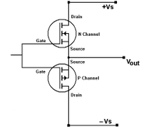 MOSFET_Push_Pull_Amp.png