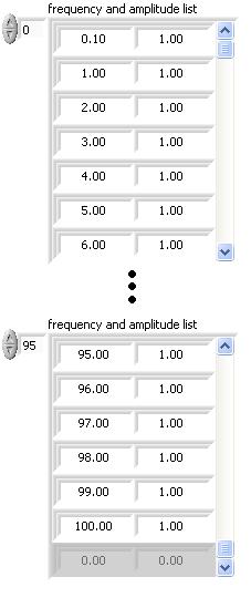 Custom Sweep Frequencies.PNG