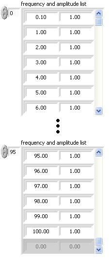 Custom Sweep Frequencies.PNG