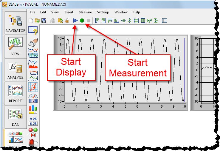 Display versus Measurement.png