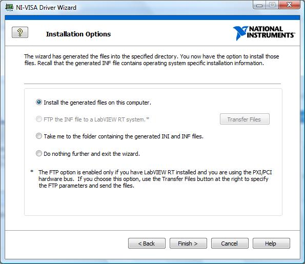 Installation Options Screen.jpg
