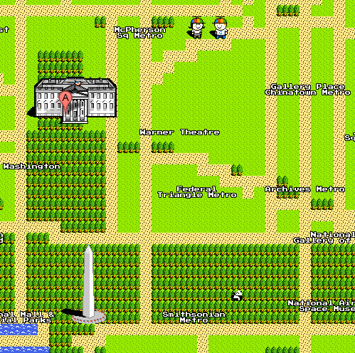 White House 8bit.png
